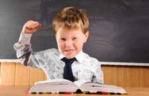 Как избежать конфликтов подростка с учителями?