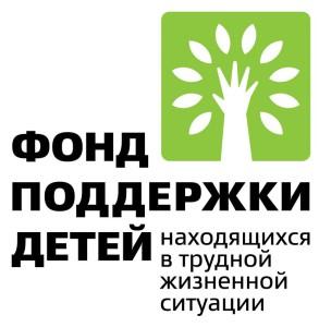 logotipfonda
