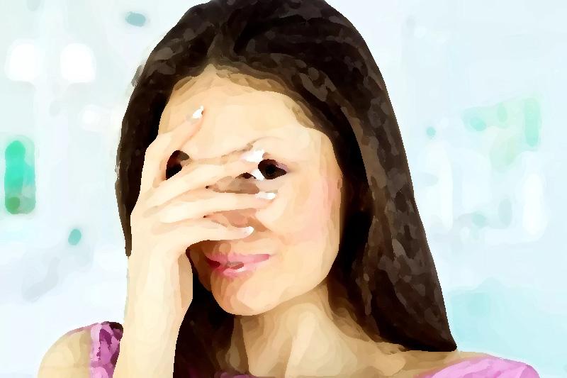 Должно ли быть стыдно родителям за то, что их ребенок обращается за помощью на телефон доверия, а не к ним?