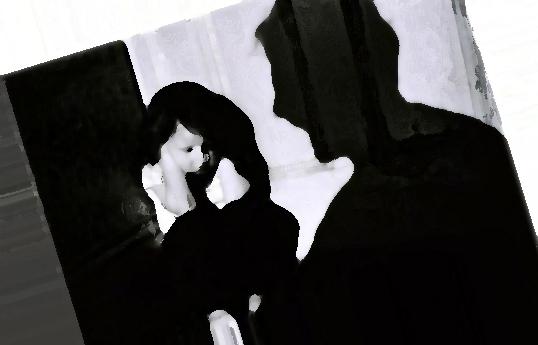Последствия жестокого обращения с детьми. Что должен знать родитель?