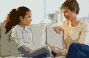 Что делать, если ребенок ленится?