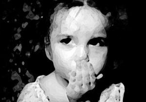 Страх смерти у детей