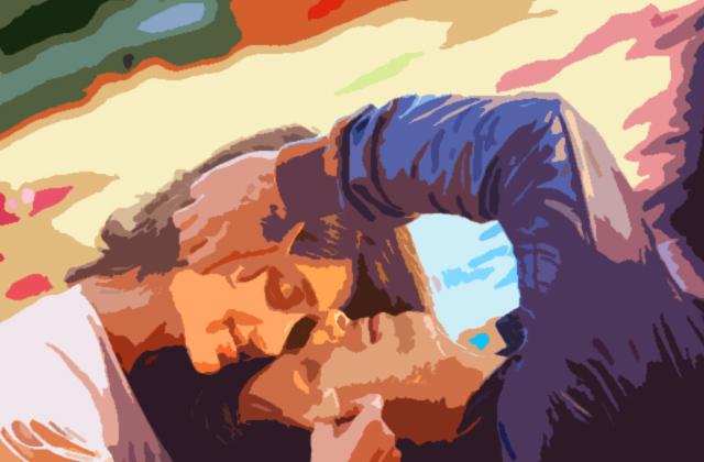 Как ребенку или подростку понять, что он влюблен?